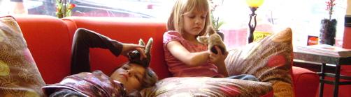 bunnies-on-the-brain4